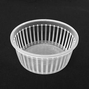 100g用かご型ブルーベリーカップ(容器のみ)1,250個入