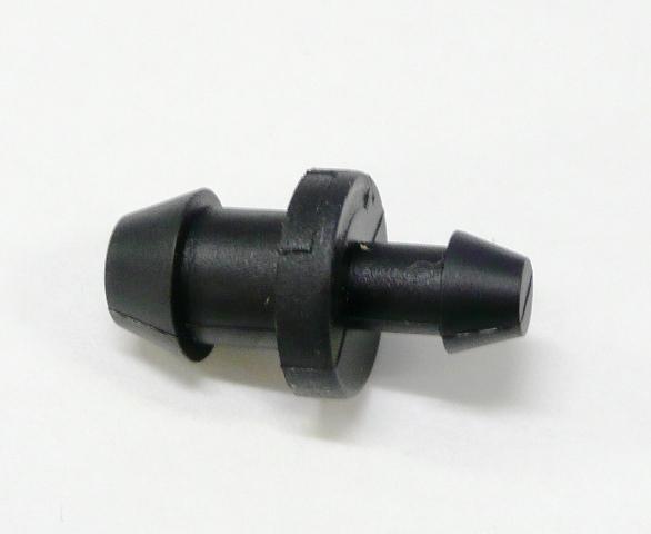 3mm穴・7mm穴用 修繕プラグ(10個付き):32000-001000 【郵便配送可能】
