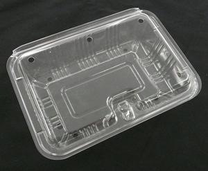 250g果実用パック 400枚入/箱 【フルーツSK200g�防曇】|店頭販売に最適の大容量サイズ!
