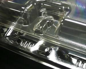 250g用果実用パック 1600枚入【フルーツSK200g�防曇】 |店頭販売に最適の大容量サイズ!