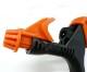3�パンチ 16〜32�チューブ用|ポリパイプの穴あけ工具:45000-001630