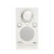 Tivoli Audio 「PAL-BT」Bluetooth対応ポータブルラジオスピーカー