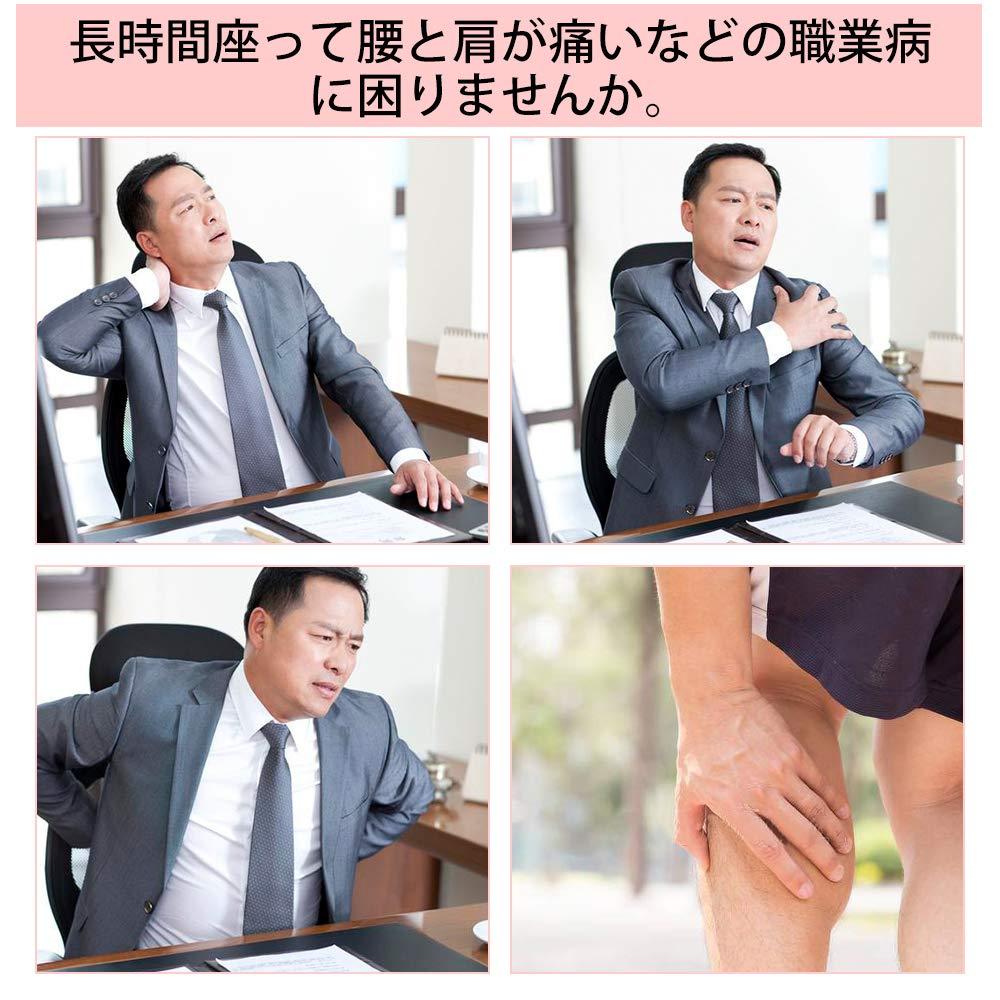 フォームローラー 筋膜ローラー