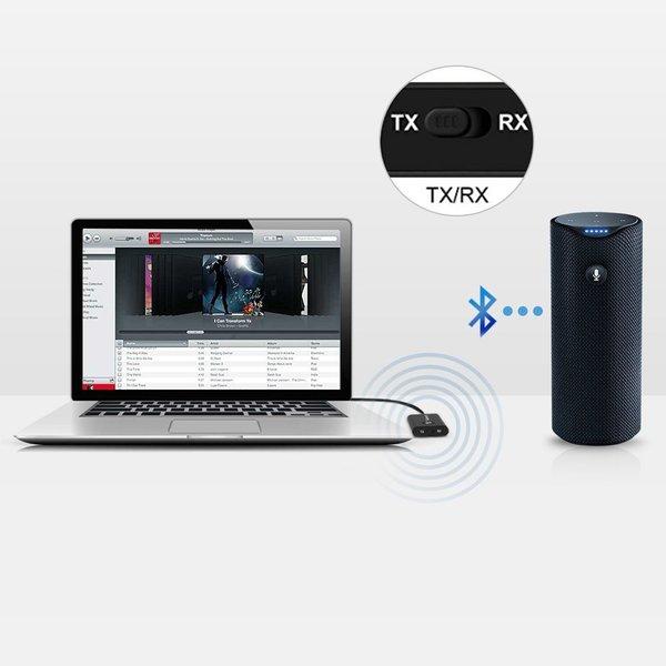 トランスミッター レシーバー 送信機 受信機