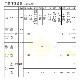 【入荷特別価格10%off】【新米】令和2年度産 佐渡産コシヒカリ 10Kg