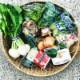 野菜セット おまかせ(旬の野菜 10〜13点)