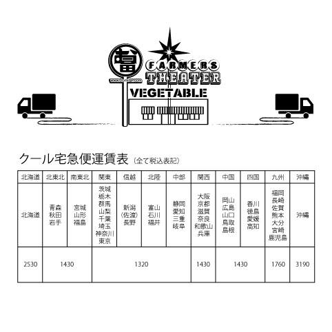 お試し野菜セット おまかせ(旬の野菜 5〜8点)