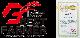 【新米】 令和3年度産 自然栽培『凄米』新潟産コシヒカリ ギフトBOX 450g(約3合)×3個セット | すごまい 無添加・無農薬  おうちごはん 巣ごもり 贈り物