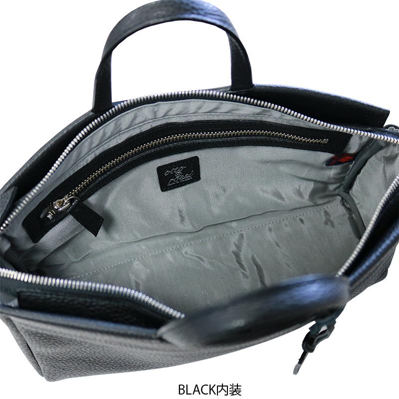 ORY002 ミニショルダーバッグ
