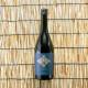 四十八漁場オリジナルラベル 純米大吟醸「満寿泉TORON(720ml)」1本【冷蔵】