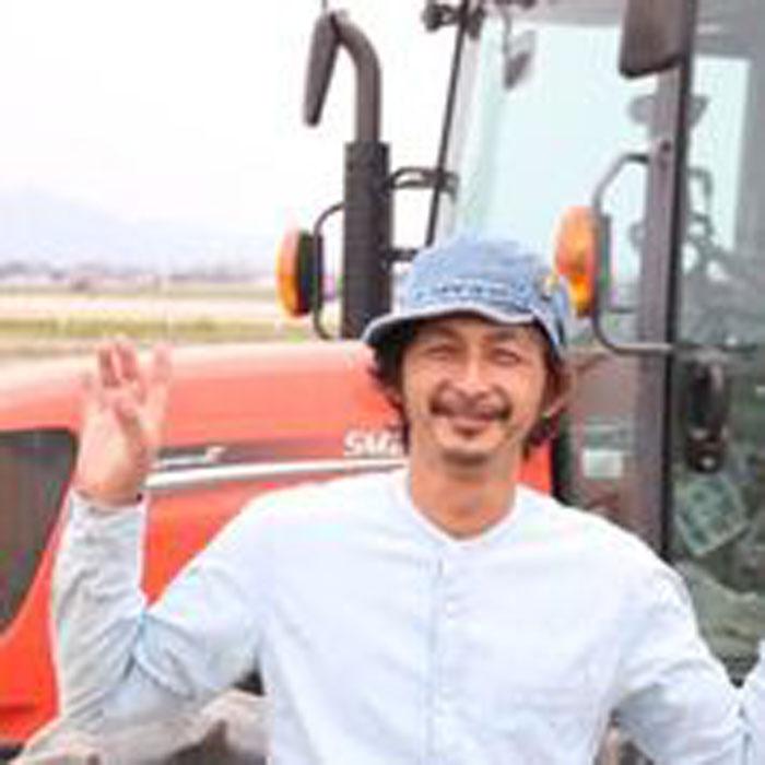 令和2年度産 佐賀県産 特別栽培米 さがびより 10kgセット