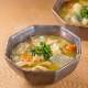 特製 鶏白湯塩煮込み 5個セット (冷凍)