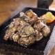 みやざき地頭鶏 炭火焼 5パックセット (冷凍)