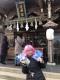 <クラウドファンディング!>【Seoritsu】オリジナルノート 絆・望・翼 3冊セット