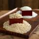 岩崎さん家のミルキークィーン<玄米>(1kg)