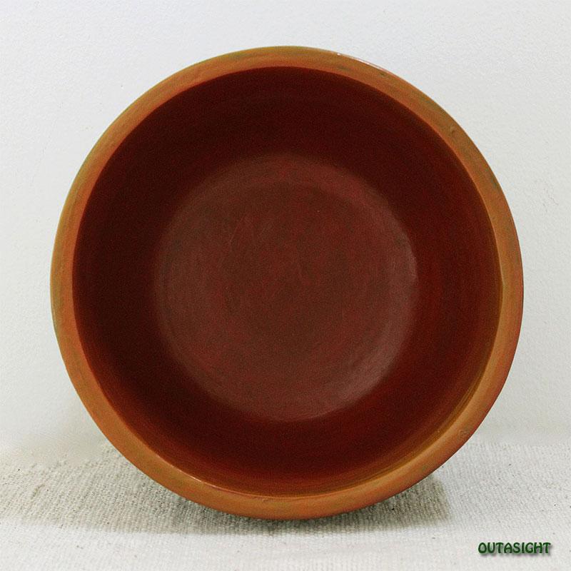 ミャンマー 漆器 仏具 アンティーク TAO-29