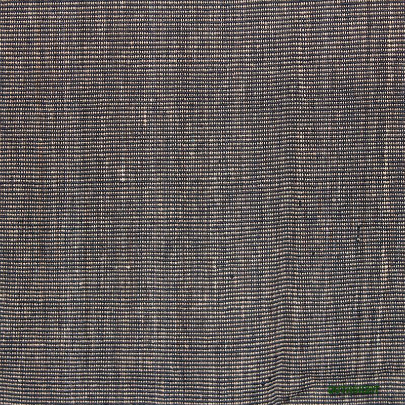 ナガランド 手織布 NAGAW-11