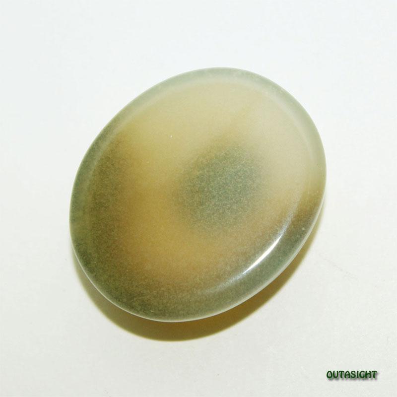 アゲート/めのう ルース 天然石 IST-316