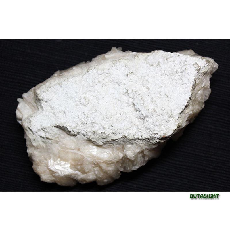 ヒマラヤン  Calcite  方解石 インド IST-6001