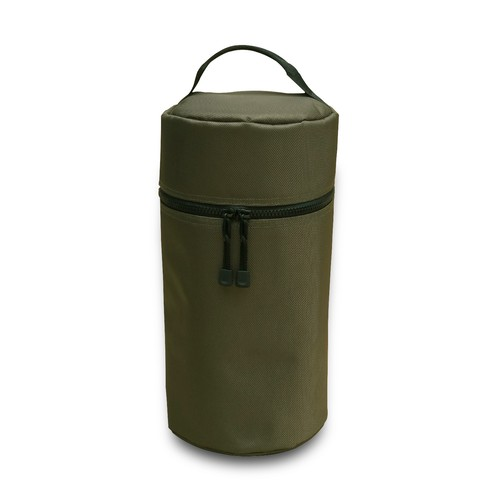 &NUT LANTERN CARRY BAG L