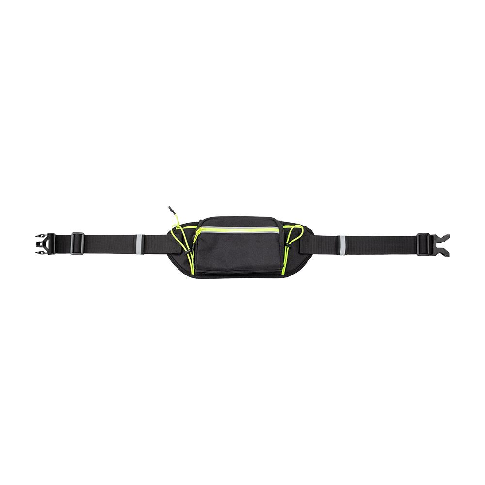 ペットボトルホルダー付き ラン&サイクルポーチ (OWL-RUNPCH01)