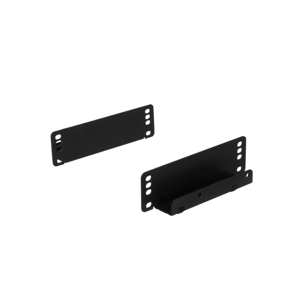 SSD・HDD用 内蔵 変換ブラケット 2.5インチドライブを3.5インチベイにて利用可能(OWL-BRKT22)