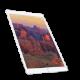 iPad 9.7インチ対応 画面保護 耐衝撃強化ガラス アンチグレア(OWL-GTIA97-AG)