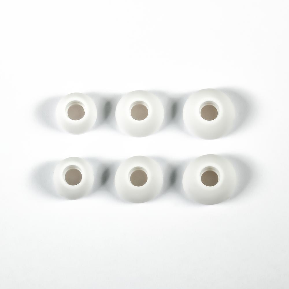 Bluetooth ネックバンド式 ワイヤレスイヤホン(OWL-BTEP17)宅C