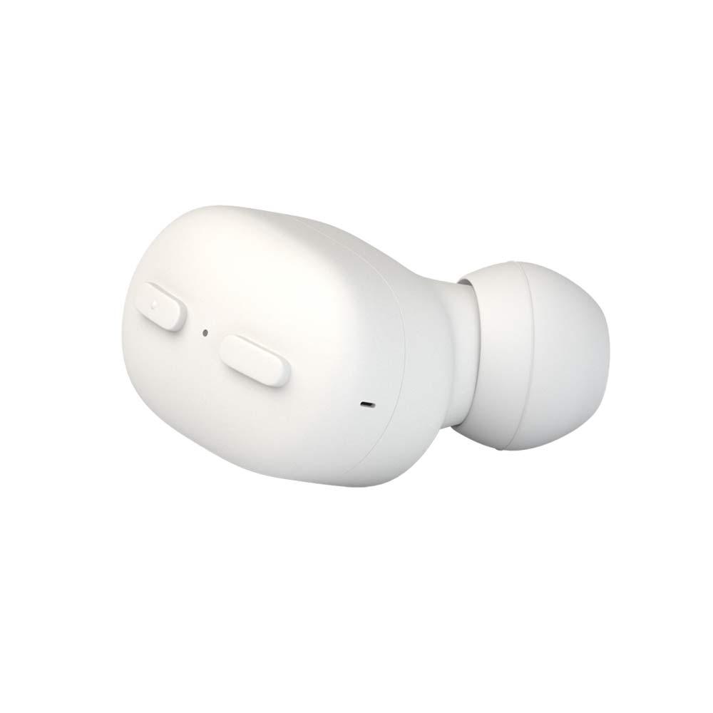 【製造番号印字有り】R側(右側) SAMU-SE03 Bluetooth右耳イヤホン 交換対応パーツ(OWL-SAMU-SE03SR)宅C