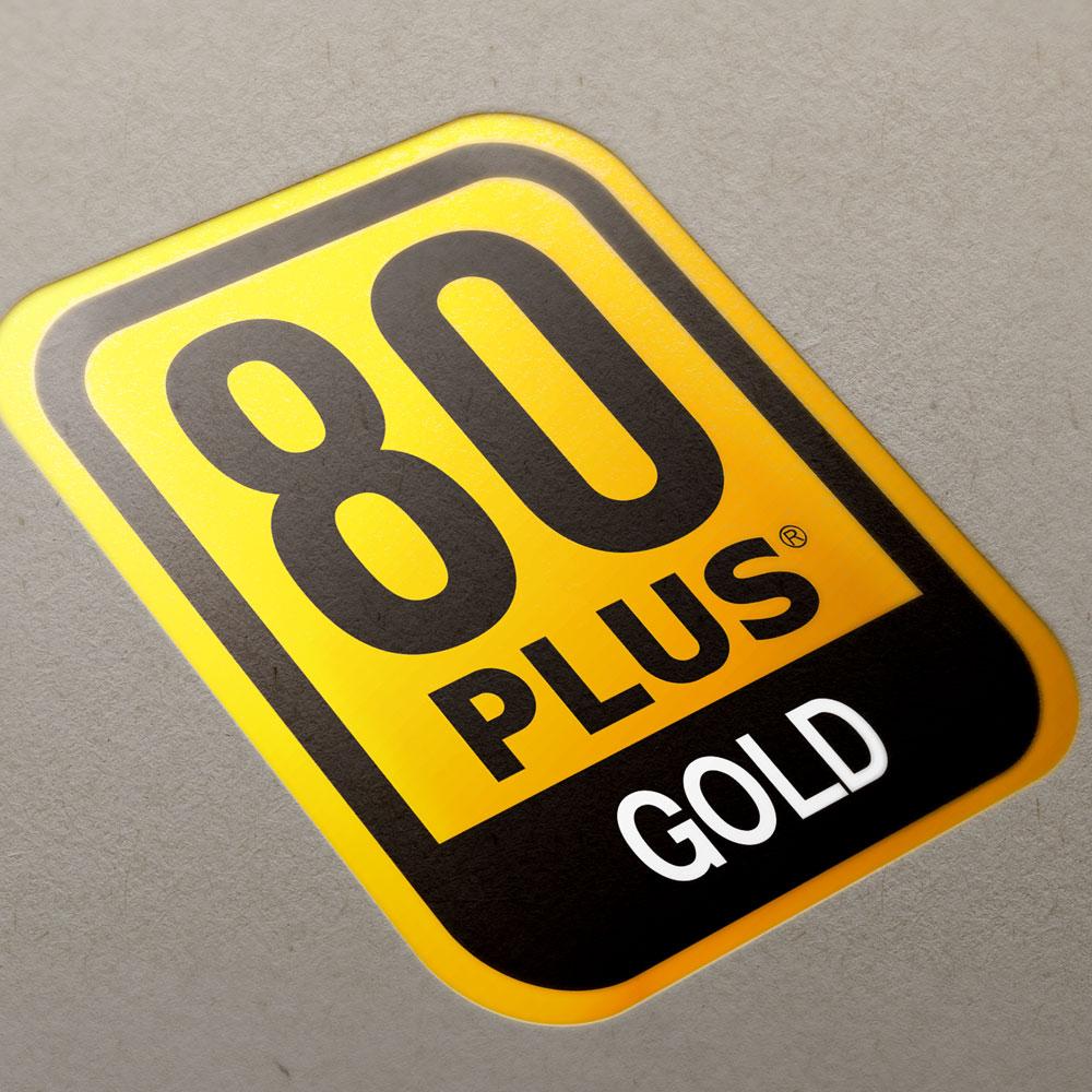 Seasonic 80PLUS GOLD認証取得 ATX電源 FOCUS GX 750W(FOCUS-GX-750)