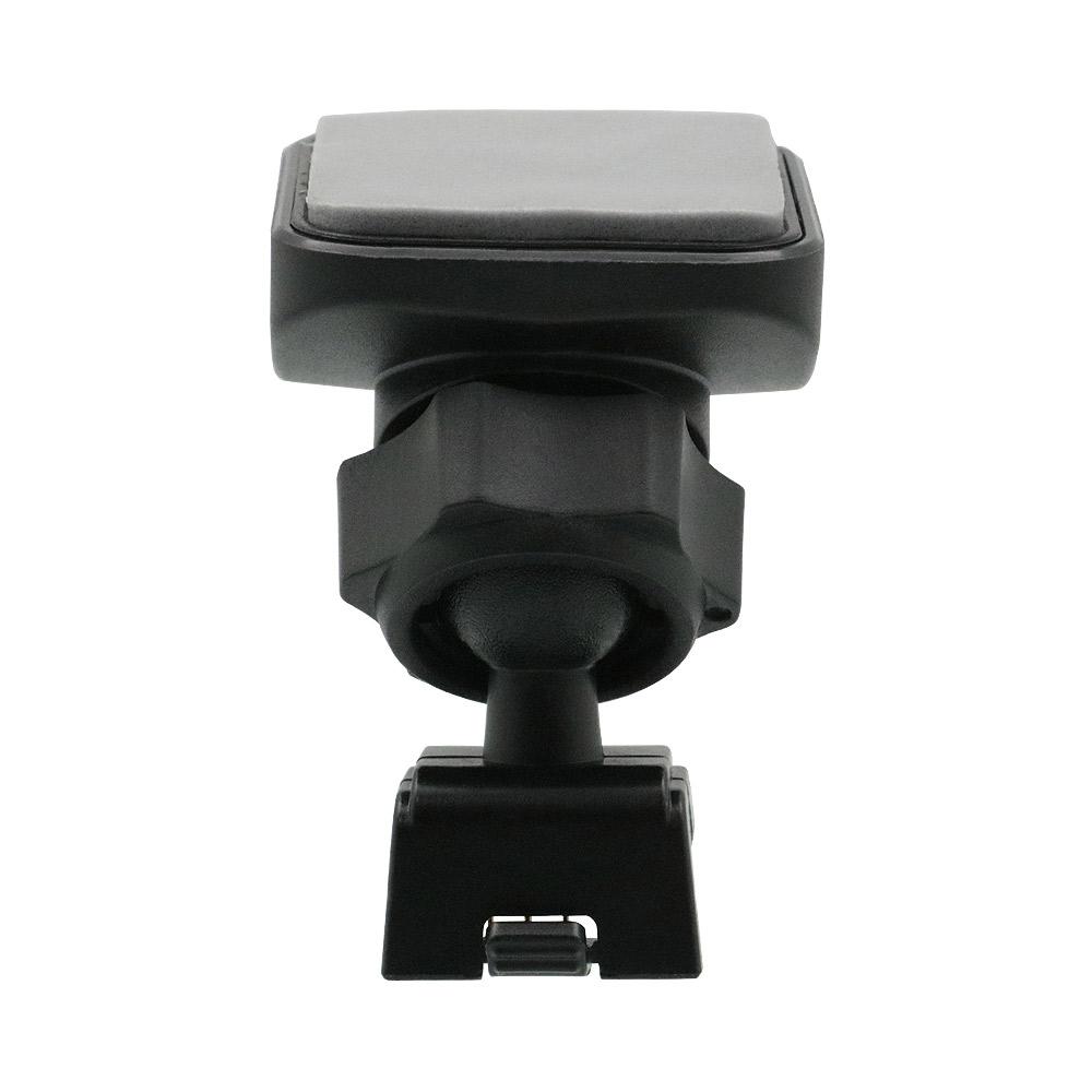 ドライブレコーダー(OWL-DR701G)用粘着テープ付きブラケット(OWL-DR701HBRT)宅C
