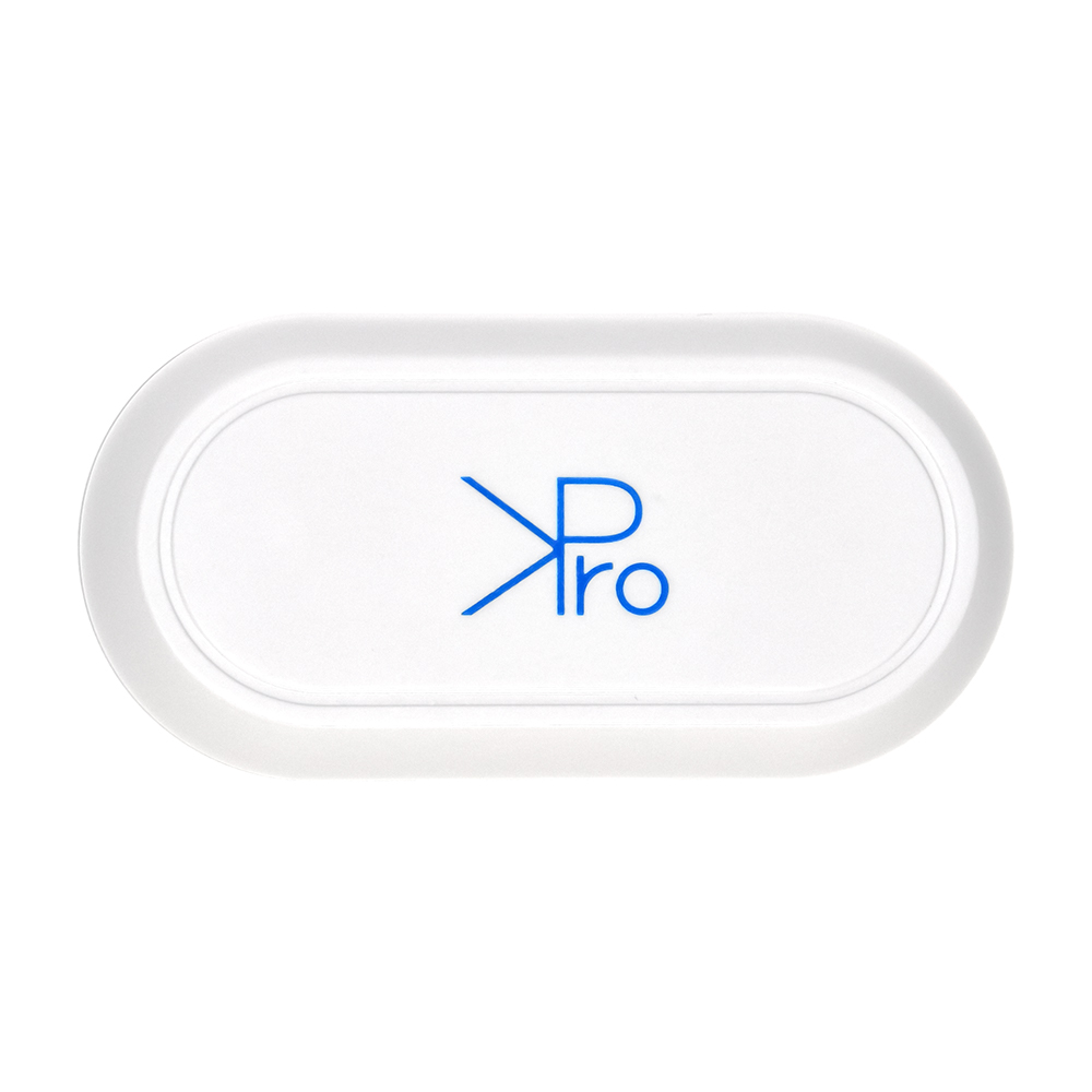 【予約商品:2月下旬順次発送予定】小岩井ことり共同開発イヤホン専用クレードル KPro01用充電クレードル (OWL-KTR01-CC)