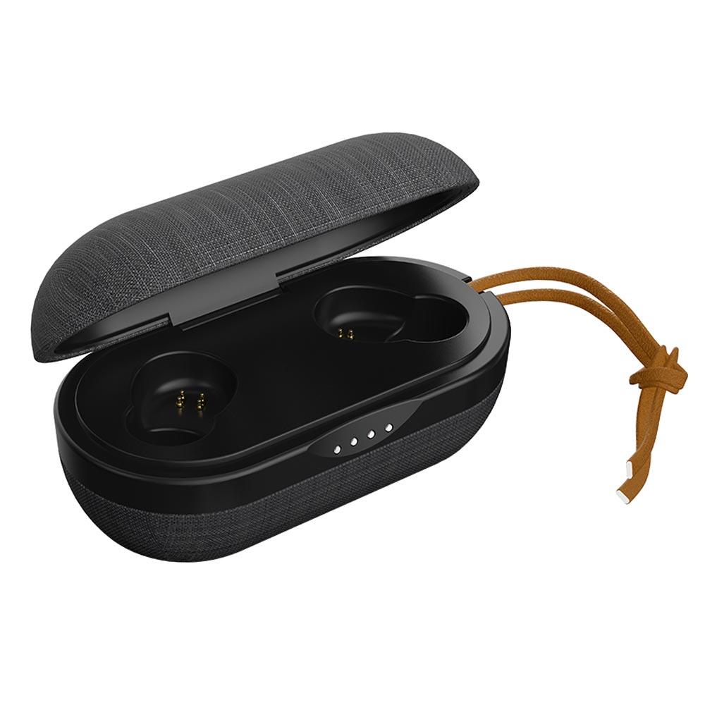 充電クレードルのみ SAMU-SE04S Bluetoothイヤホン 交換対応パーツ(OWL-SAMU-SE04SC)