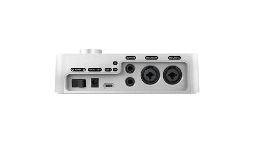 UNIVERSAL AUDIO Apollo Solo USB【メーカー再生品アウトレット特価】