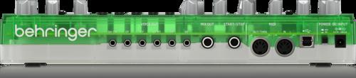 behringer RD-6-LM