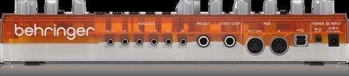 behringer RD-6-TG