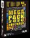 DOTEC AUDIO MEGA PACK 2020 NOVEMBER
