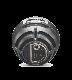 Shure MV5-DIG-A