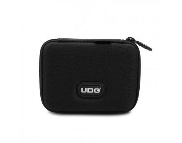 UDG U8418BL【Creator DIGI USBメモリケース】
