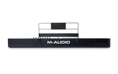 M-AUDIO Hammer88 Pro