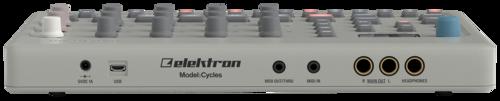Elektron Model:Cycles【僅少入荷:即納可能】