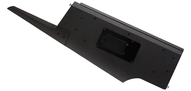 KORG RK-100S2 BK【即納可能】