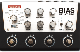 Positive Grid BIAS Delay Professional