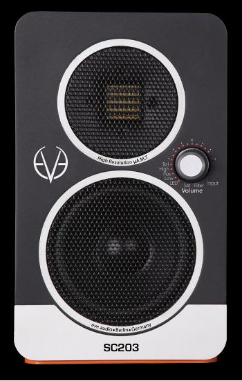 EVE Audio SC203【数量限定特価】