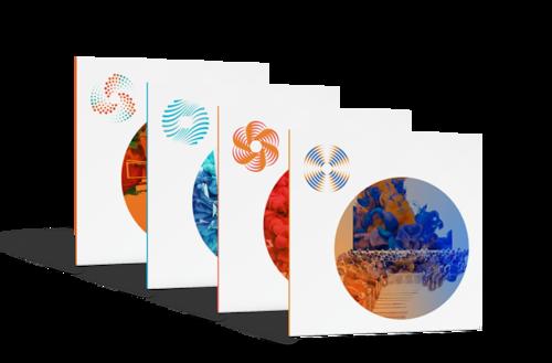iZotope Elements Suite (v6)