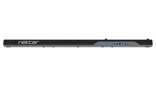 Nektar Technology Impact GXP88
