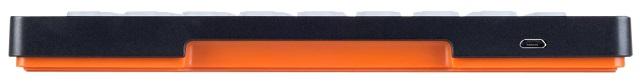 Novation Launchpad mini MK2【アウトレット品】