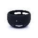 Artiphon Orba Silicone Sleeve (Black)