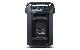 Denon Professional Audio Commander