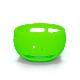 Artiphon Orba Silicone Sleeve (Neon Green)